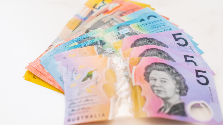 AUD changed on RBA monetary policy decision - What To Expect