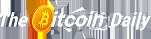 The Bitcoin Daily